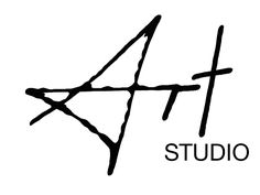 Now ART STUDIO Portals Nous in Calviá, Islas Baleares