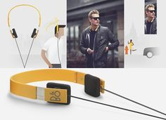 Brand New Denmark B&O FORM 2 On-ear Stereo HD Wired Headset Classic Version A8 Handsfree Auriculares_Headband Over-head_Earphones Headphones_Wholesale - Buy China Electronics Headphones Speakers Wholesale Products from enovobiz.com