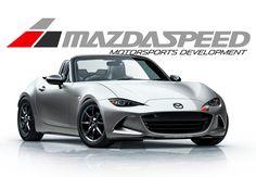 Mazda MX-5 2016 Car Wallpaper - http://hdcarwallfx.com/mazda-mx-5-2016-car-wallpaper/