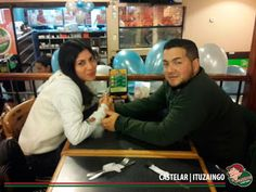 La noche del Viernes en Lo de Carlitos Castelar | Ituzaingo