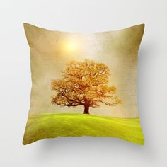 #Society6                 #love                     #Energy #love #Throw #Pillow #Viviana #Gonz?lez     Energy & love Throw Pillow by Viviana Gonz?lez                                http://www.seapai.com/product.aspx?PID=1514825