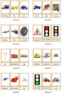 Woordkaarten downloads » Juf Sanne Kids Talent, Learn Dutch, Dutch Language, School Info, Travel Toys, School Items, Preschool Worksheets, Baby Shark, New Words