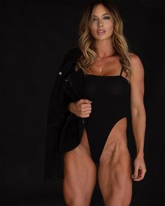Paige Hathaway posts - Only Ripped Girls Ripped Girls, Muscular Women, Moda Fitness, Muscle Girls, Fit Chicks, Female Athletes, Sport Girl, Fitness Inspiration, Fit Women