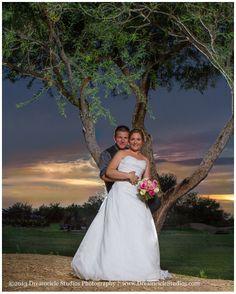 #stylisheventsbylisa #tatumranchgolfclub #weddings #bride #groom