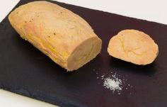 foie-gras-cuisson-sous-vide