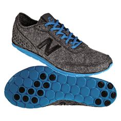 4c77e354c92e3 New Balance is set to release their brand new sneakers