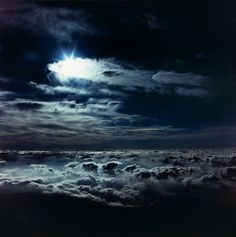 YU YAMAUCHI > Dawn 03