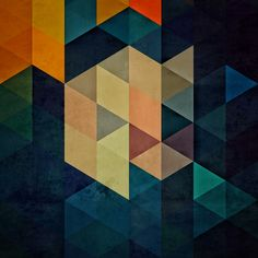 synthys Art Print