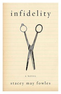 David Gee Book Design : Photo