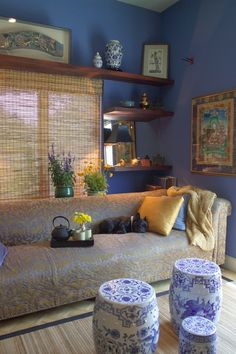 Check Out 20 Beautiful Asian Living Room Design Ideas Interior Is Very Popular Worldwide