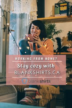 We all know business casual is out the door when you're working from home. Check out our coziest items for your at home office! #workfromhome #stayhome #covid19 #cozy #sweaterweather #homeoffice #blankshirtsca #ecommerce #onlineshop #onlineshopping Sweater Weather, Business Casual, Ecommerce, Home Office, Cozy, Seasons, Check, Movie Posters, Home Offices