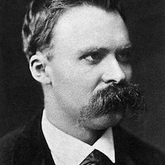 Some of Nietzsche's favorite pieces of music and I have to say that his books are genius!