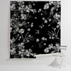 The Most Beautiful Wallpaper Murals Surface view