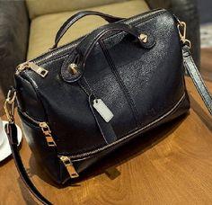 CHISPAULO 새로운 2016 패션 여성 핸드백 고품질 브랜드 여성 정품 가죽 핸드백 디자이너 여성의 어깨 가방 X39
