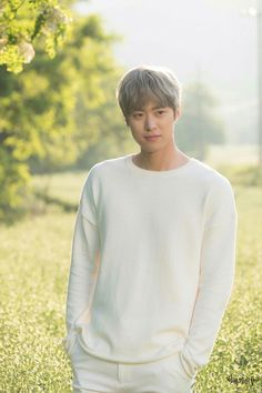 Find images and videos about kdrama, bride of the water god and gong myung on We Heart It - the app to get lost in what you love. Boys Over Flowers, Asian Actors, Korean Actors, Dramas, Lee Tae Hwan, Gong Myung, Bride Of The Water God, Nam Joohyuk, Joo Hyuk