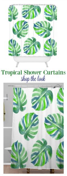 Calling all coastal living lovers! Perfect for your beach bathrooms