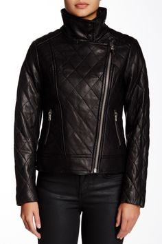 http://www.athenefashion.com/ebay/quick-ends-soon-nwt-690-mackage-black-quilted-leather-moto-jacket-women-l-2/ cool Quick Ends Soon NWT $690 Mackage Black Quilted Leather Moto Jacket Women L