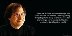 steve jobs on artistry Tough Love Quotes, Love And Support Quotes, Love People Quotes, My Dad Quotes, Dad Quotes From Daughter, Love Poems And Quotes, Bond Quotes, Love Quotes With Images, Quotes By Famous People