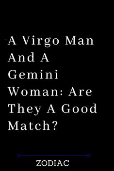 Eligible communicated astrology for beginners moved here Virgo Men In Love, Gemini And Virgo, Virgo Man, Gemini Woman, Leo Men, Gemini Zodiac, Zodiac Quotes, Zodiac Facts, Astrology