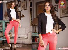 Story Rose es una marca femenina, con mucho color, fantasía y estilo. Te invitamos a que la visites en los locales 1155 - 2331- 1266AB