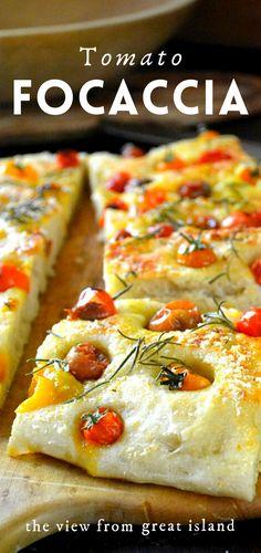 Easy Bread Recipes, Gourmet Recipes, Beef Recipes, Italian Recipes, Cooking Recipes, Scd Recipes, Cooking Tips, Nutella Recipes, Spinach Recipes