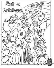 Image result for greek food Coloring Book for adults   Food-Related ...
