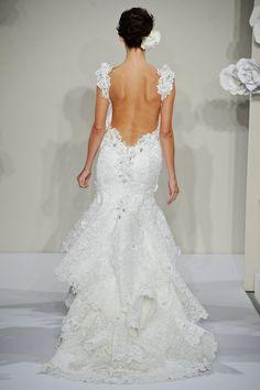 Bridal Market 2012 Part 5: Heidi, Sarah, Pnina « Southern Weddings Magazine