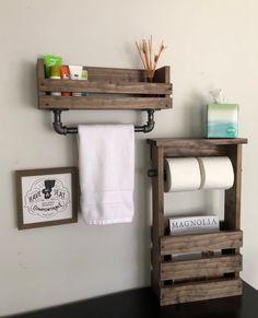 900 Towel Hanger Ideas Towel Hanger Hanger Diy Hanger