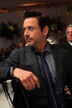 Robert Downey Jnr, Robert Jr, Anthony Edwards, Iron Man Tony Stark, Man Thing Marvel, Downey Junior, Marvel Actors, Tyler Hoechlin, Tom Holland