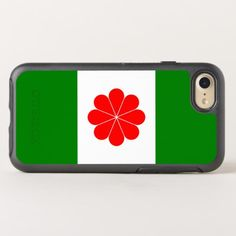 Shop Flag of Taiwan Independence Otterbox iPhone Case created by Flagosity. Iphone Se, Apple Iphone, Taiwan Flag, Apple Logo, Synthetic Rubber, Protective Cases, Flags, Reusable Tote Bags, National Flag