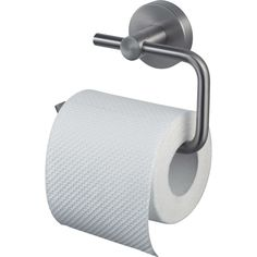 The UK Toilet Roll Holders Shop. Huge Range of Toilet Roll Holders in stock.