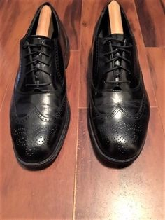 4a13dc61a68 29 Best Dress Shoes images in 2018