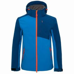 2019 Outdoor Sport Men Jacket Riding Hiking Jacket Softshell Jacket Fleece Coat Windproof Water Repellent Male Clothing New 2019 – Fitness And Exercises Hiking Accessories, Hiking Jacket, Types Of Jackets, Men Hiking, Softshell, Sport Man, Girls Be Like, Fitness, Hiking Outfits