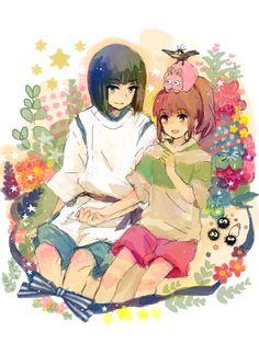 TEGAKI Blog - - 火鈴's Blog  (Hiro and Haku)