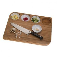 Bowlboard