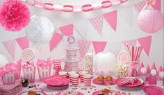 Ideas for Organizing a Baby Shower for Girls Shower Tips, Shower Ideas, Healthy Style, Mommy And Me, Twinkle Twinkle, Party Planning, Birthday Cake, Baby Shower, Organization