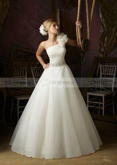 wedding dress bridal dress