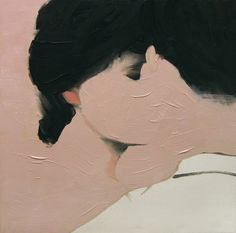Jarek Puczel, Olsztyn, Poland, Lovers #art