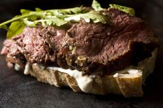 All-American Eats: Must-Try Foods from the 50 States Wyoming wild game