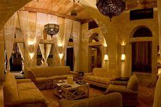 Image result for raas jodhpur rooms
