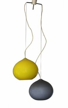 Nova Ars auction live 16/12/2014 on LiveAuctioneers - Check the catalogue live http://www.liveauctioneers.com/catalog/64828_italian-design/page4?rows=20