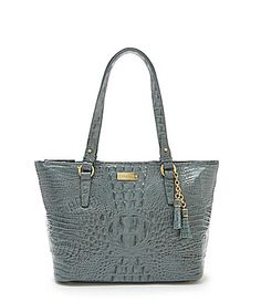 Brahmin Melbourne Collection Medium Asher Tote #Dillards