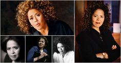 Anna Deavere Smith (born September 18, 1950) is an American actress, playwright, and professor. She is currently the artist-in-residence at the Center for American Progress. Smith is widely known for...