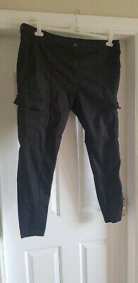 New Womens Red Maxi Halter Neck NEXT Dress Bra Size 36 34 32 A B C D RRP £40