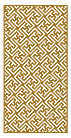 Katalog Panel Design A - Jasa Laser Cutting Chinese Patterns, Japanese Patterns, Motif Art Deco, Art Deco Design, Cnc Cutting Design, Laser Cutting, Cnc Router, Pattern Art, Pattern Design