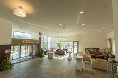 Divider, Indoor, Exterior, Room, Furniture, Home Decor, Interior, Bedroom, Decoration Home