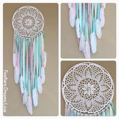 A beautiful activity so pretty and cute and you can hang it!