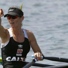 Atletas criticam proposta que exclui obrigatoriedade de educação física nas…