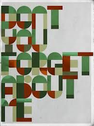 modular typography - Google Search