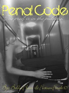 Penal Code  By: BellaFlan Undercover Cop Edward Cullen wants some excitement on his beat. Bella, whom he mistakenly thinks is a hooker, desperately needs to snap out of her funk. How deep is Edward willing to go undercover to get the girl? https://www.fanfiction.net/s/7706072/1/Penal-Code